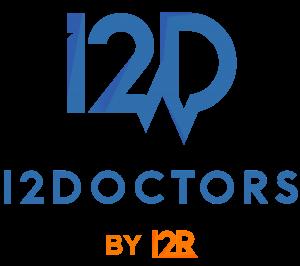 I2Doctors